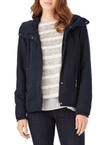 Phase Eight Rosalie Jacket