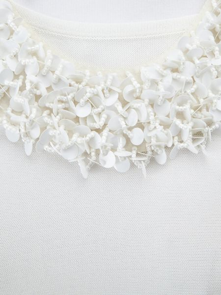Phase Eight Nieve Necklace Knit