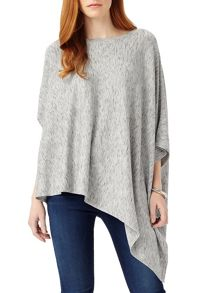 Phase Eight Space Dye Nieve Knit Top