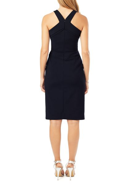 Phase Eight Abia Dress