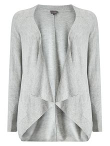 Phase Eight Carys Knitted Cardigan