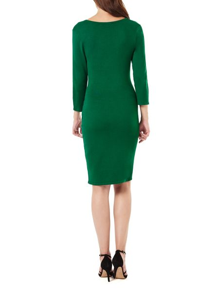 Phase Eight Maisie Wrap Dress