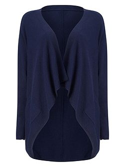 Carys Knitted Cardigan