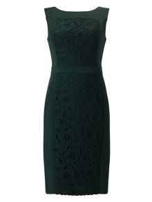 Phase Eight Alexa Lace Dress