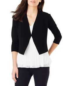 Phase Eight Jayde Knit Jacket