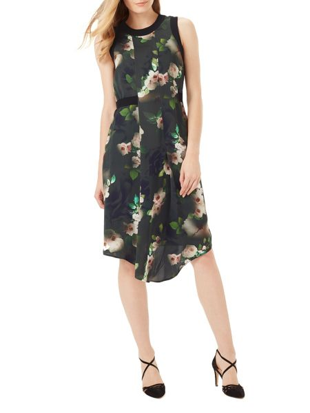 Phase Eight Alinda Dress