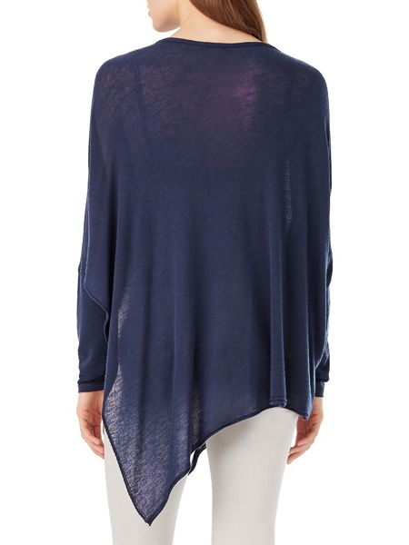 Phase Eight Lightweight Melinda Knit Jumper