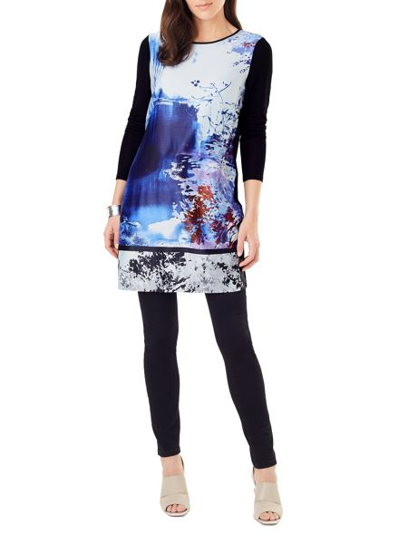 Phase Eight Tamsin Tunic Dress