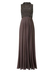 Phase Eight Astri Embellished Dress