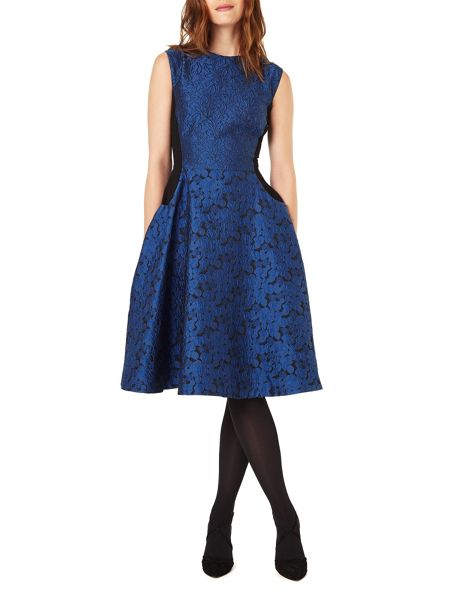 Phase Eight Adalyn Dress