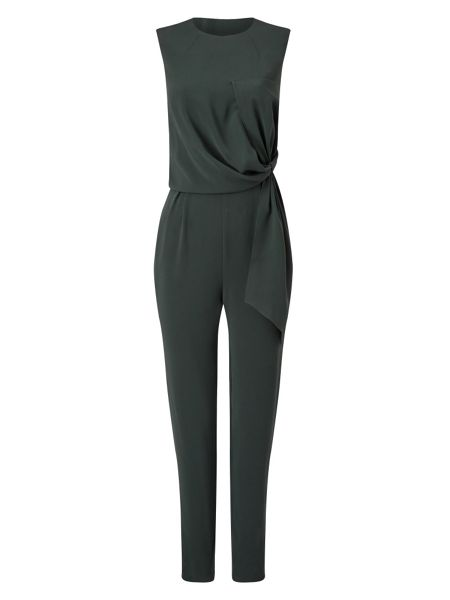Phase Eight Alannis Jumpsuit