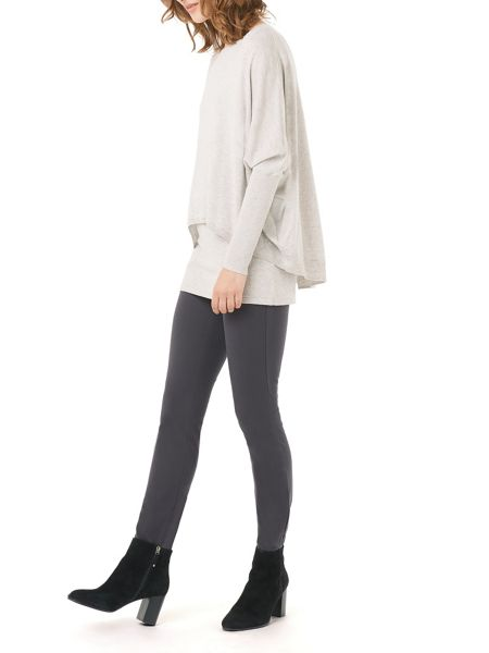 Phase Eight Charley Double Layer Jumper