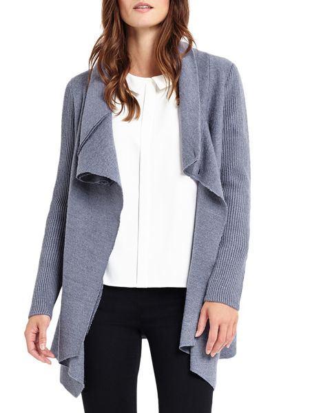 Phase Eight Bellona Waterfall Jacket