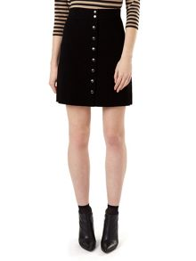 Phase Eight Alcee A-Line Skirt