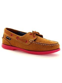 Pippa ii g2 boat shoes