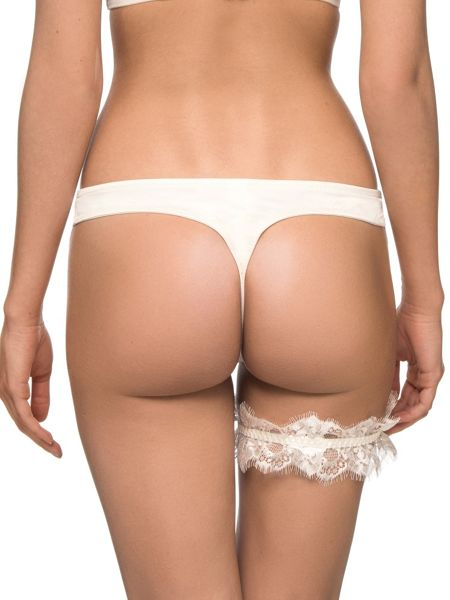 Ultimo Bridal thong