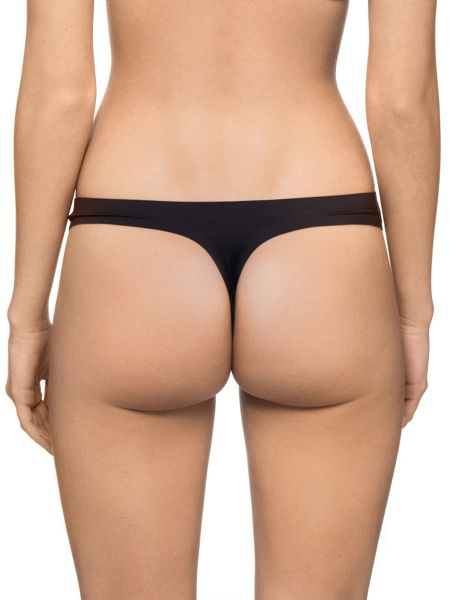 Ultimo Bonded thong