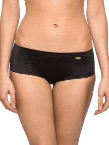 Ultimo Bonded short