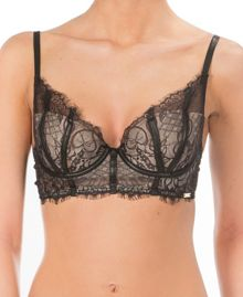 Ultimo Cher plunge bra