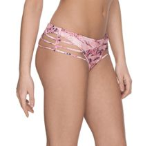 Ultimo Brazilian bikini brief