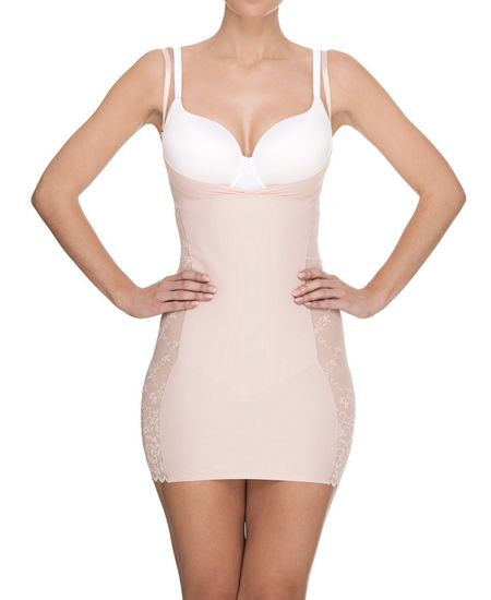 Ultimo Contour mc slip