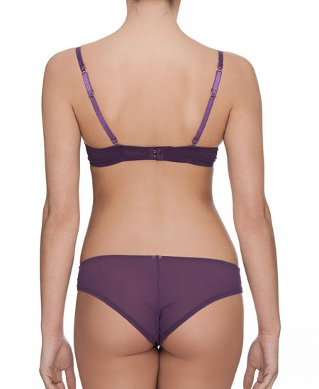 Ultimo The one lace jessie