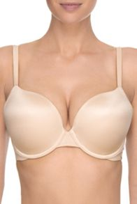 Ultimo DD+ Plunge - Nude