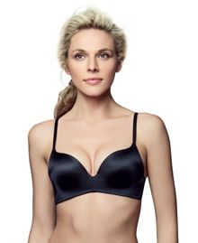 Ultimo Dream boost plunge bra