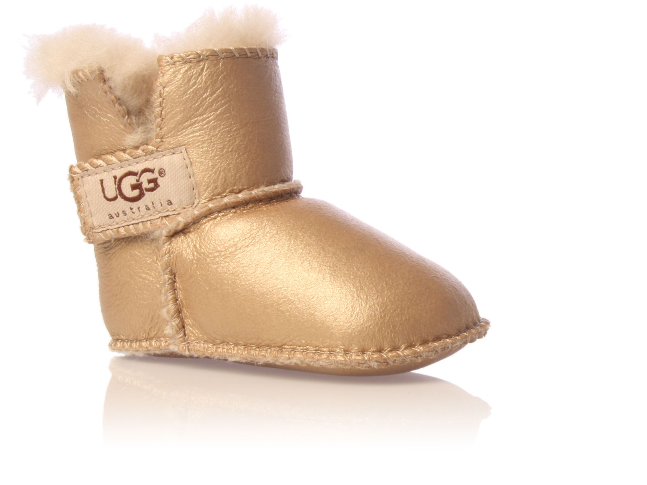 bubble chair ugg