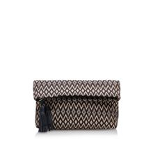Nine West Genna clutch bag