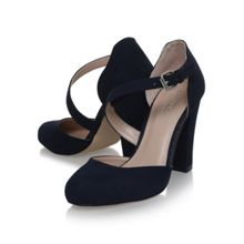 Carvela Karla court shoes