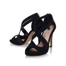 Miss KG Shae high heel sandals
