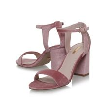 Carvela Gigi high heel sandals
