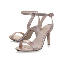 Nine West Aniston sandals