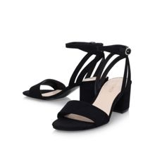 Nine West Giveitup sandals