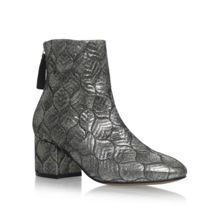 Carvela Slim ankle boots