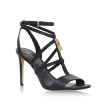 Michael Kors Antionette sandals
