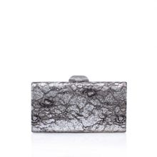 Carvela Glee clutch