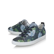Paul Green Grace sneakers