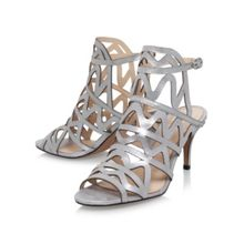 Vince Camuto Prisintha heels