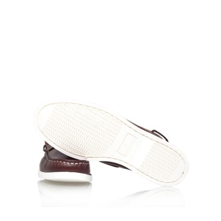 KG Sorrento leather loafers loafers