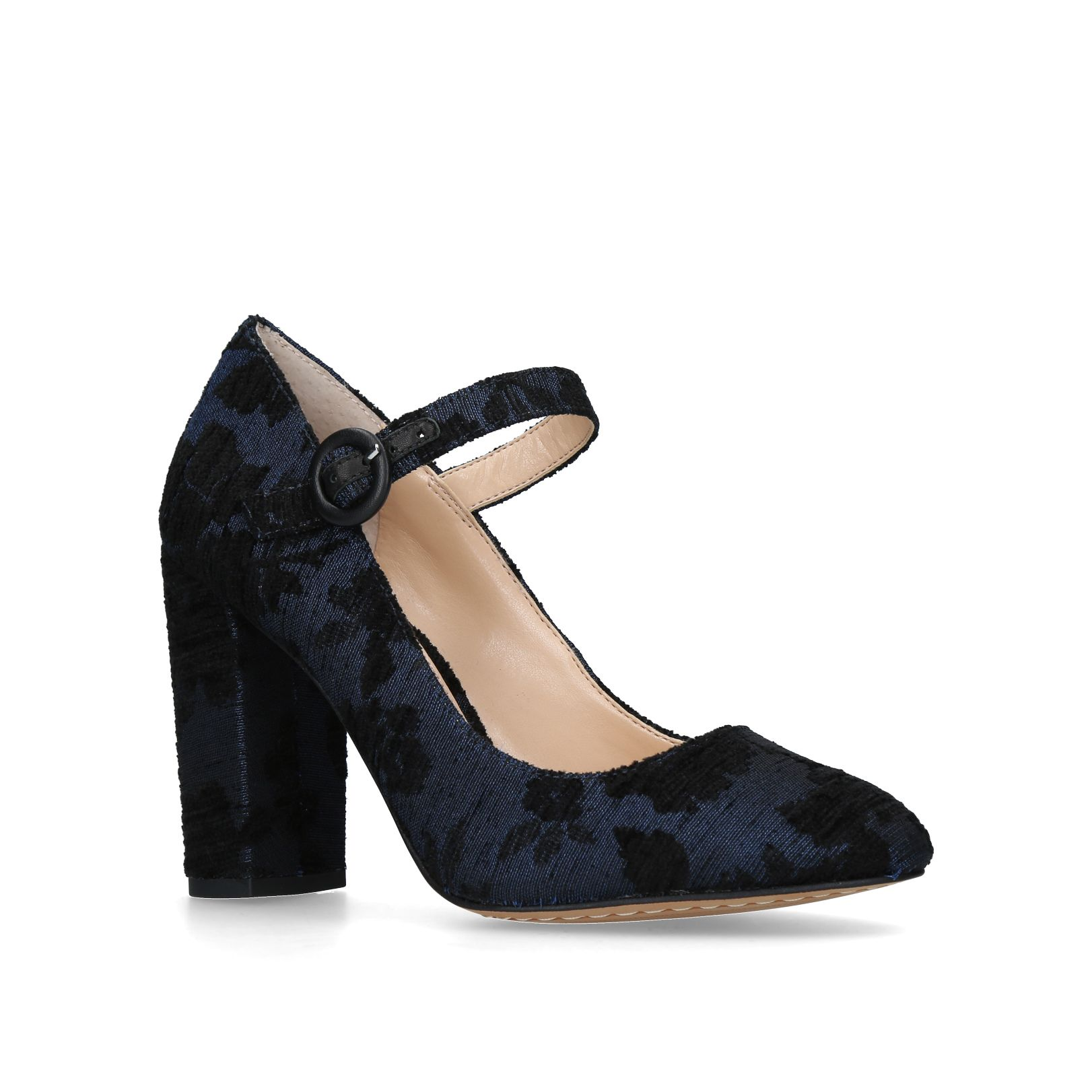 Click to view product details and reviews for Vince Camuto Jaedon Courts Black.