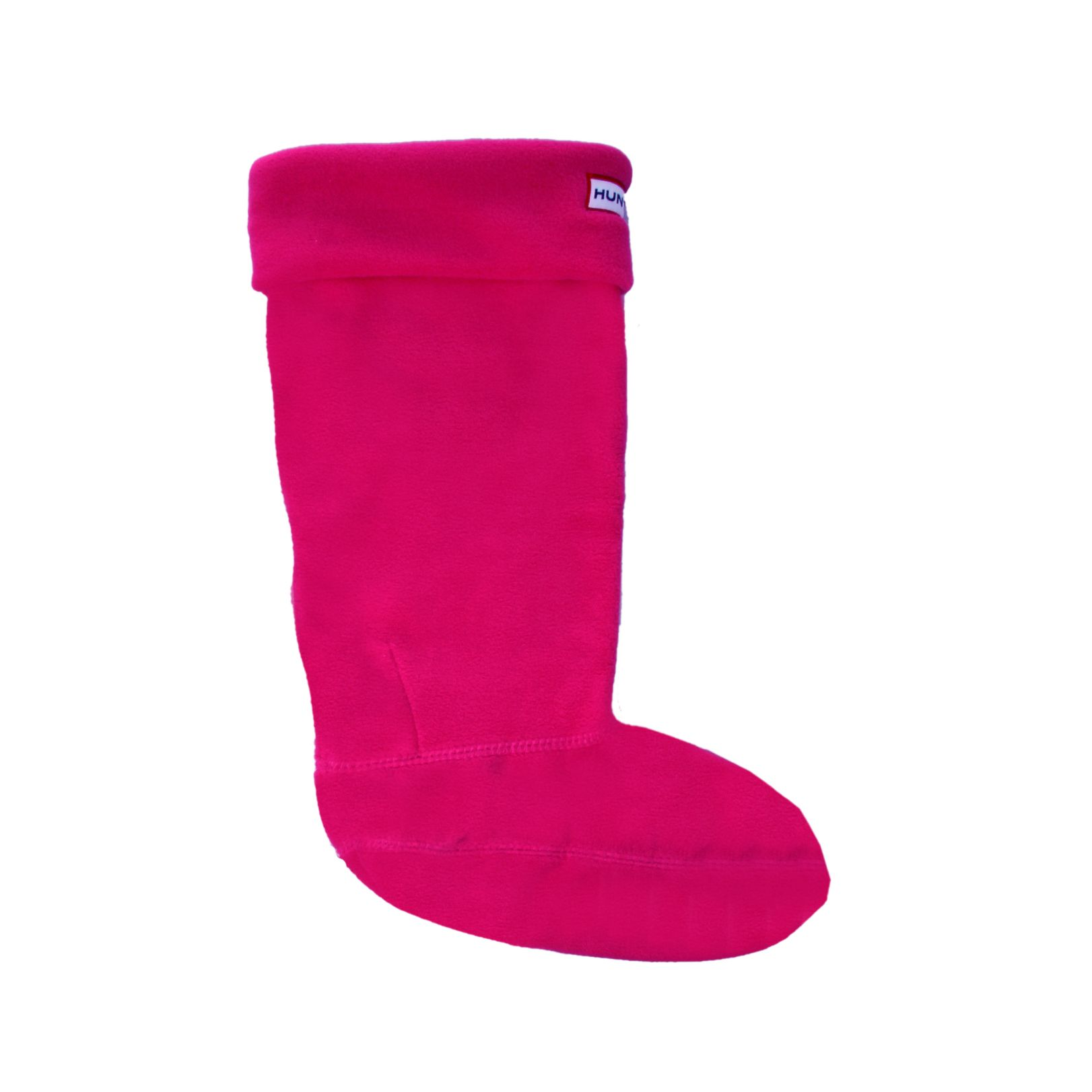 Fleece boot Socks