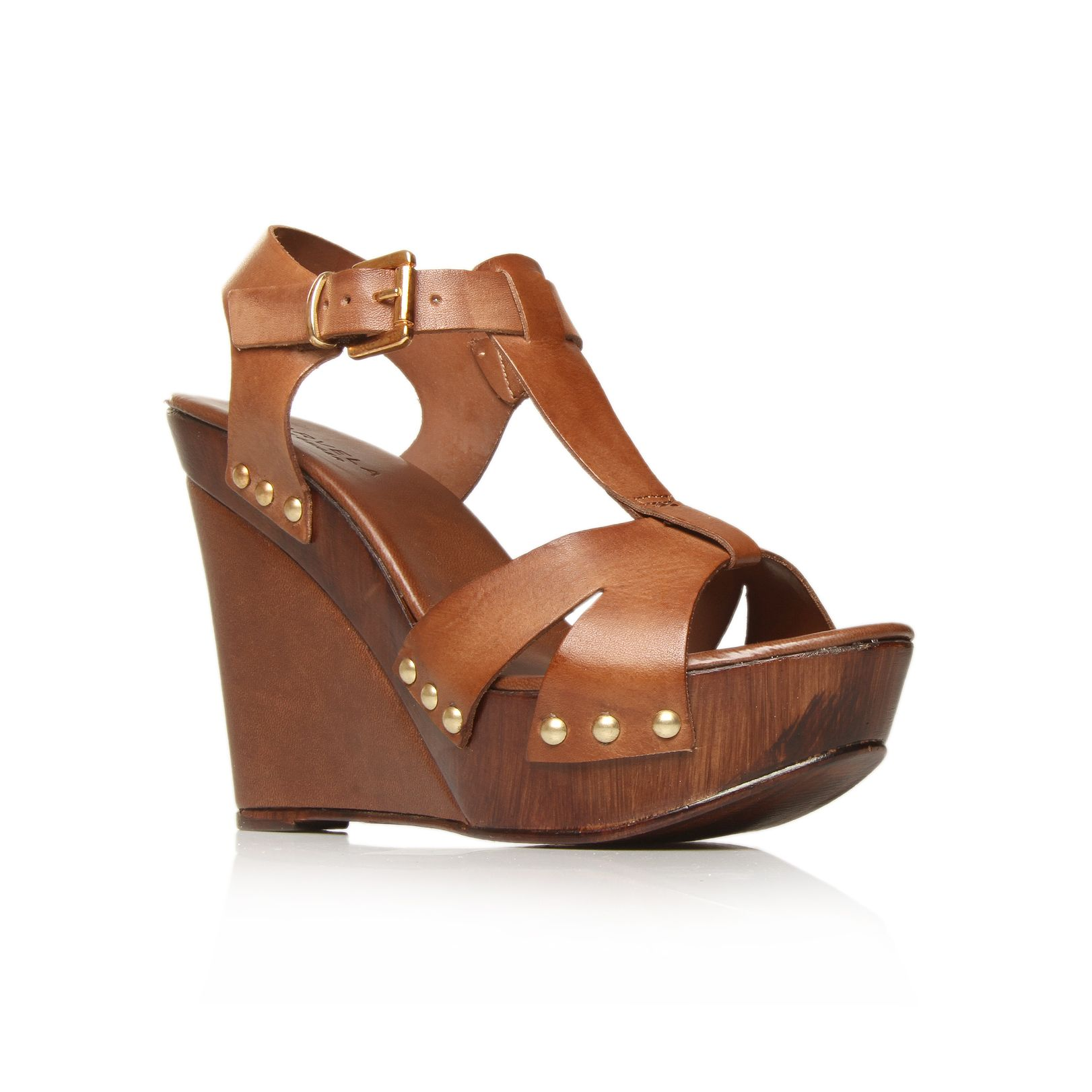 Kate Wedges