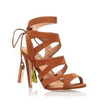 Miss KG Frenchy2 high heel sandals