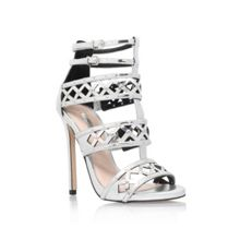 Carvela Garland high heel sandals