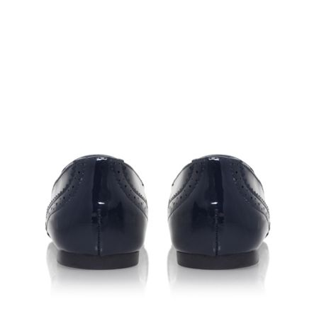 Miss KG Karina slip on loafers