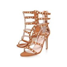 Carvela Gloss high heel sandals