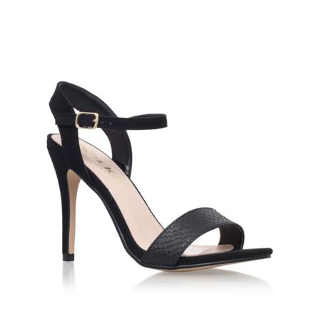 Miss KG Imogen 2 high heel sandals