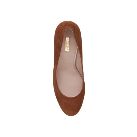 Carvela Adara high heel court shoes